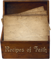 faith box